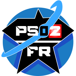 PSO2FR